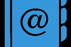 icon-2430216_1280