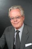 Bernd Woischnik-height