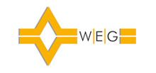 WEG_Logo_220x103