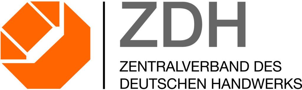 ZDH-Logo_06